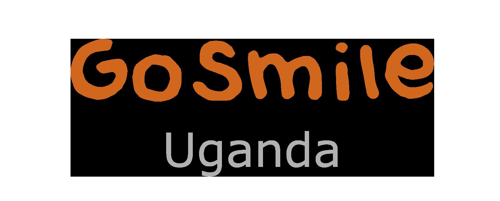 GoSmileUganda-Logo