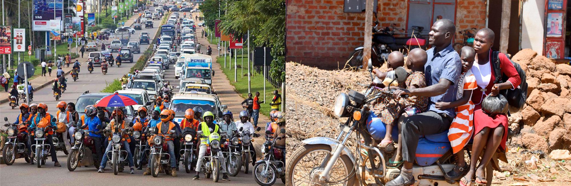 Header_About Uganda